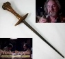 The Omen replica movie prop weapon