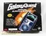 Galaxy Quest original movie prop
