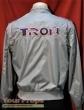 Tron original film-crew items