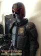 Dredd original movie costume