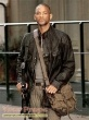 I Am Legend replica movie costume