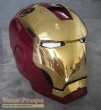 Iron Man Sideshow Collectibles movie prop