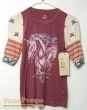 Bridge to Terabithia original movie costume