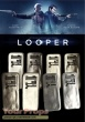 Looper original movie prop