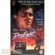 Dogfight original film-crew items