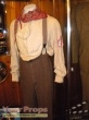 Shanghai Noon original movie costume