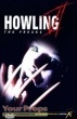 The Howling VI original production material
