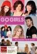 Go Girls original movie costume