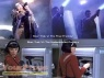 Star Trek V  The Final Frontier Master Replicas movie prop weapon