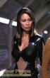 Andromeda original make-up   prosthetics