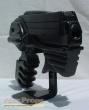 Farscape replica movie prop weapon