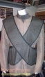 Star Trek  Insurrection original movie costume