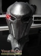 Predators Sideshow Collectibles movie prop