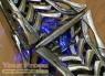 Transformers  Revenge of the Fallen replica movie prop
