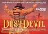 Dust Devil original production material