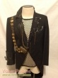 The Lost Boys replica movie costume