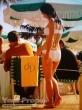 Magic City original movie prop