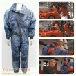 Dumb and Dumber original movie costume