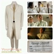 Catch Me If You Can original movie costume