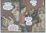 Locke   Key (comics) replica movie prop