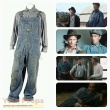Of Mice and Men original movie costume