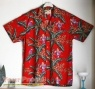 Magnum  P I  replica movie costume