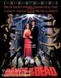 Dance of the Dead original movie prop