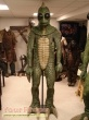 Land of the Lost original movie costume
