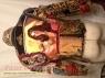 The Lost Boys replica movie costume