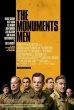 The Monuments Men original movie prop