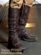 Firefly replica movie costume