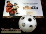 Little Man original movie prop