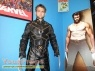 X2  X-Men United replica movie costume