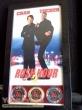 Rush Hour 2 original movie prop