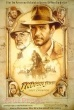 Indiana Jones And The Last Crusade replica movie prop
