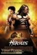 Hercules original movie prop