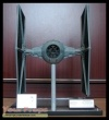 Star Wars  A New Hope replica model   miniature
