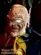 Leprechaun original movie costume