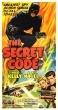 The Secret Code original movie costume