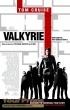 Valkyrie replica movie prop