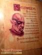 Charmed original movie prop