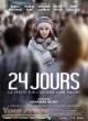 24 Jours La verite sur laffaire Ilan Halimi original movie prop