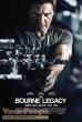 The Bourne Legacy original movie prop