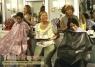 Beauty Shop original movie costume