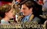 Mr  Magoriums Wonder Emporium original movie prop