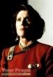 Star Trek IV  The Voyage Home original movie costume