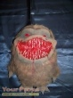 Critters replica movie prop