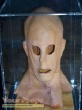 Hollow Man original movie costume
