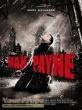 Max Payne replica movie prop