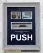 Push original movie prop